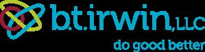 BTI_Logo_RGB