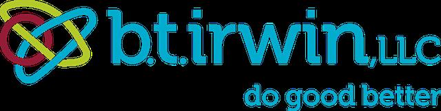 BTI_Logo_RGB-2